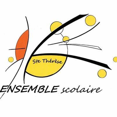 Ecole primaire privée Sainte-Thérèse 46230 Lalbenque