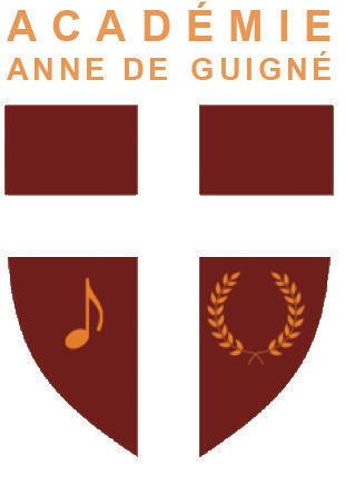 Collège Académie Anne de Guigné 74370 Annecy
