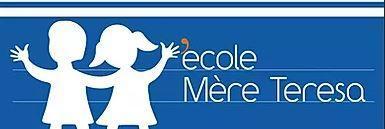 Ecole élémentaire privée hors contrat Mère Teresa 60710 Chevrières