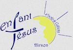 Collège enfant Jésus 02500 Hirson