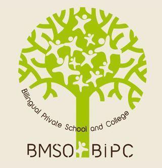 Ensemble scolaire internationnal bilingue maternelle Montessori / Primaire, collège, privé hors contrat  60500 Chantilly