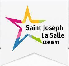 Lycée général et technologique et lycée professionnel Saint Joseph-La Salle 56100 Lorient