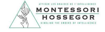 Ecole primaire privée Montessori Hossegor 40150 Soorts-Hossegor