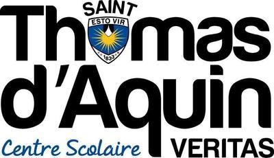 Collège Saint-Thomas d'Aquin 69600 Oullins