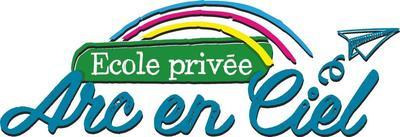 Ecole primaire privée mixte Arc en Ciel 85260 L'Herbergement