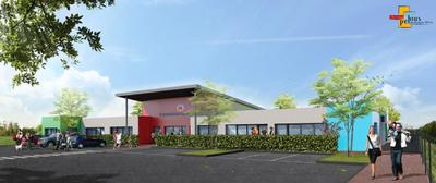 Ecole primaire privée hors contrat Kaleidoscope école bilingue 31830 Plaisance-du-Touch