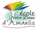 Ecole primaire privée Notre Dame 35150 Amanlis