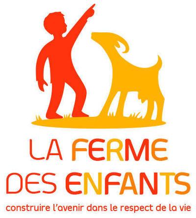 Ecole maternelle, primaire et secondaire privée La ferme des enfants 07230 Lablachère