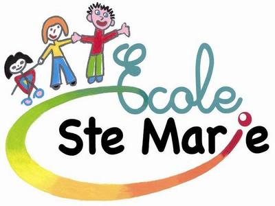 Ecole primaire privée Sainte Marie 85390 Bazoges-en-Pareds