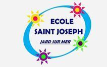 Ecole primaire privée Saint Joseph 85520 Jard-sur-Mer
