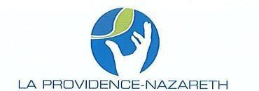 Ecole primaire privée la Providence-Nazareth 76260 Eu