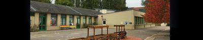 Ecole primaire privée sainte geneviève 60270 Gouvieux