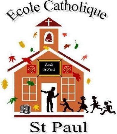 Ecole primaire privée Saint-Paul 31190 Auterive