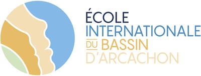 Ecole Internationale du Bassin d'Arcachon 33470 Gujan-Mestras