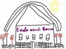 Ecole primaire privée Saint Pierre 59390 Toufflers
