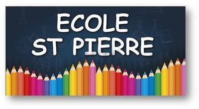 ECOLES SAINT PIERRE 56220 Peillac