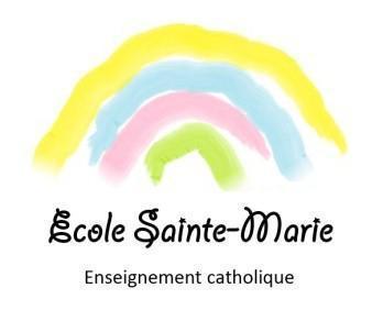 Ecole primaire privée Sainte Marie 79500 Melle