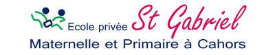 Ecole primaire privée Saint-Gabriel 46000 Cahors