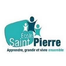 Ecole primaire privée saint-pierre 85440 Talmont-Saint-Hilaire