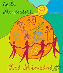 École Montessori Les Mimosas 56870 Larmor-Baden