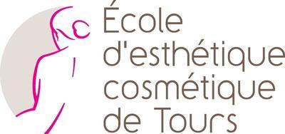 Lycée polyvalent privé d'esthétique cosmétique de Touraine 37000 Tours